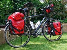 santos travelmaster 2.6 - Google zoeken