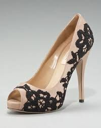 Image result for lace shoes