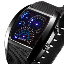 Men's Wristwatches Directory of Fashion & Casual Watches, Watches and more on Aliexpress.com