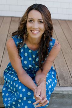 Interview with Middle-Grade Author Jaime Lee Mann - www.bluemoonpublishers.com New Series, Blue Moon, Writing Inspiration, Writing A Book, Interview, Middle, Author, Blog, Women