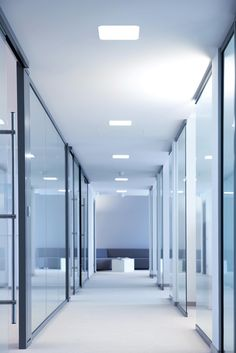 office light fittings. Brilliant Light CALEO LEDACOUSTIC  Designer General Lighting From Lightnet  All  Information Highresolution Images CADs Catalogues Contact To Office Light Fittings S