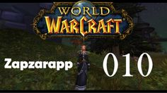 [DE] WORLD OF WARCRAFT [010] Burg Schattenfang ★ Let's Play WoW WoD
