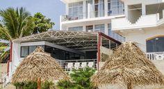 Trinco Beach Hotel, Trincomalee, Sri Lanka - Booking.com
