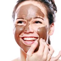 chocolate_face_scrub_200