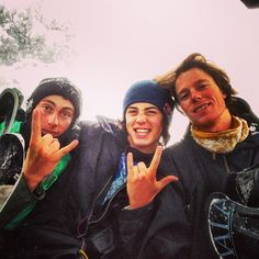 craig and mark mcmorris Mark Mcmorris, 99 Problems, Snowboarding, Skiing, Hot Guys, Hot Men, Man Crush, Dream Team, Gentleman
