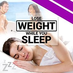 Have you ever imagined a product that you could take and lose weight on autopilot? Well, today you re in luck. Because this is that product. Come and check out this review.