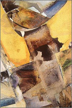 Collage by guy-garnier-collages, via Flickr