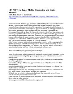 professional term paper ghostwriting site for mba