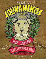 loukanikos - Google zoeken Comic Books, Comics, Cover, Google, Dogs, Art, Barrels, Art Background, Pet Dogs