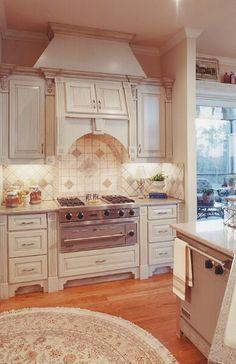 galley kitchen design ideas photos galley kitchens designs ideas kitchen with island design ideas #Kitchen