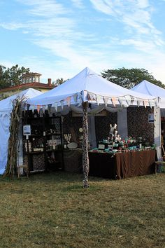 Country Living Fair | Flickr - Photo Sharing!