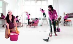 Şişli Temizlik Şirketi Uygun maliyetlerle profesyonel temizlik için firmamızı tercih edin http://www.yesiltemizlik.com/sisli-temizlik-sirketi
