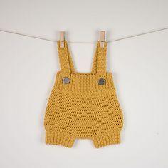 4e1c23ad7 202 Best Crochet Infant   Child images in 2019