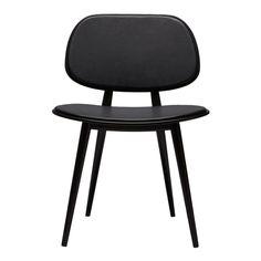 My Chair Stol | Stolab | Länna Möbler | Handla online