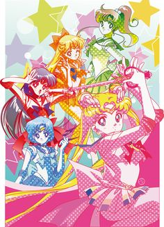 Image uploaded by Aniii Find images and videos about pink, anime and sailor moon on We Heart It - the app to get lost in what you love. Sailor Moon Crystal, Cristal Sailor Moon, Arte Sailor Moon, Sailor Moon Usagi, Sailor Jupiter, Sailor Venus, Sailor Mars, Wallpapers Sailor Moon, Sailor Moon Wallpaper