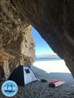 Aktive Ferien Kreta Griechenland Aktive Ferien in Ferienunterkünften auf Kreta und den griechischen Inseln 2021 Aktiv, Crete Holiday, Greek Islands