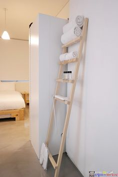 #SmallHouseBigDoor #스몰하우스빅도어   스몰하우스빅도어, 물류창고에서 호텔로...