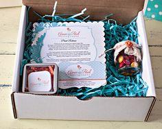 New Photography Packaging & Branding » Santa Cruz Photographer | Newborn, Baby, Children, Maternity Photography