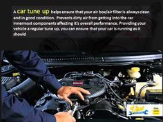 Auto servicing Improve and Extend the Life Span of Your Vehicle - YouTube - Viva Auto Repairs