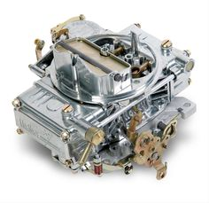 10 Best carburetors images in 2013 | Antique cars, Autos
