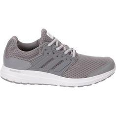 07b7afe8d adidas Men s Galaxy 3 Running Shoes
