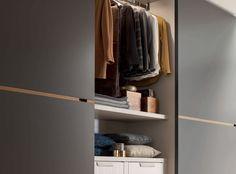 Disegni Armadio Di Chloe : Cerniere per armadi bello pics armadio luce dochendley