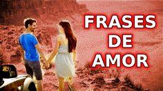 IMAGENES DE AMOR CON FRASES DE #AMOR NUEVAS #21