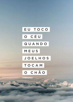 Lampe an: Fotografie - Jesus Lives, Jesus Loves Me, My Jesus, Jesus Christ, What A Beautiful Name, Quotes Dream, Jesus Wallpaper, Gods Not Dead, Jesus Freak