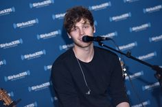 Give us a break Hemmings!? Be a gorgeously made human being tomorrow we all need a breather!!
