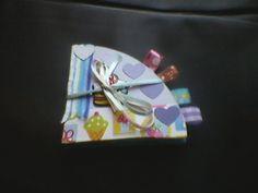 tarjeta cumple