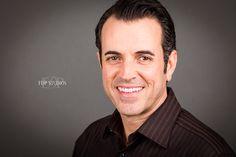 Palm Beach Headshot Photographer   FDP Studios   Joe