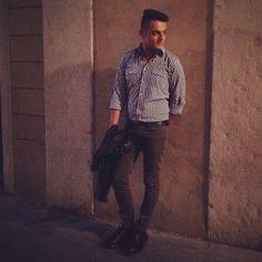 #fashion #style #outfit #fashionblog #fashionboy #styleboy  www.smartdiamondstyle.com