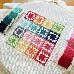 Thrilling Designing Your Own Cross Stitch Embroidery Patterns Ideas. Exhilarating Designing Your Own Cross Stitch Embroidery Patterns Ideas. Cross Stitch Love, Cross Stitch Borders, Modern Cross Stitch, Cross Stitch Designs, Cross Stitching, Cross Stitch Embroidery, Embroidery Patterns, Hand Embroidery, Cross Stitch Patterns