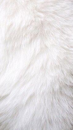 #fluffy #blanket