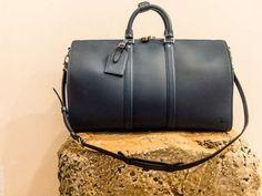 Louis Vuitton 2013 Spring Collection