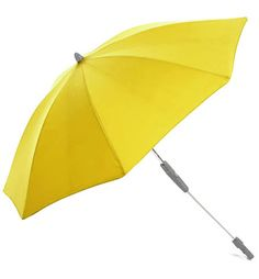 http://www.largesttoystore.com/category/stokke-xplory/ Stokke Xplory Parasol - Yellow