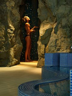 Wellness | RAMADA Hotel Bären Goslar