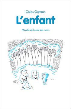 Un grand petit livre sur l'enfance, ce lieu perdu à jamais d'où l'adulte ne cesse de se poser des questions...