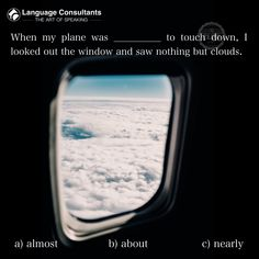 English Grammar Quiz, Subject And Predicate, Looking Out The Window, Sentences, Teacher, Facebook, Learning, Frases, Professor