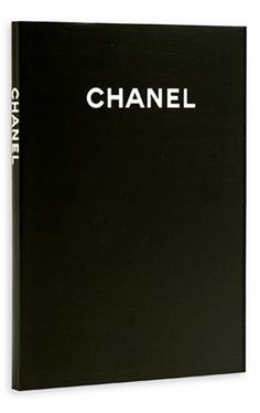 Chanel by Assouline