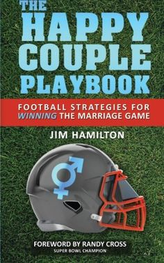 The Happy Couple Playbook -- You can get more details by clicking on the image.