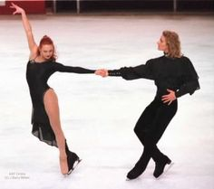 argentine tango dress - Yahoo!検索(画像)
