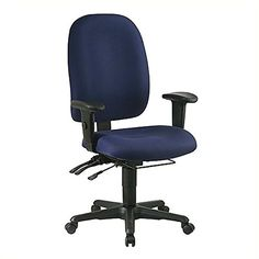 Office Chair From Amazon *** Read more reviews of the product by visiting the link on the image.Note:It is affiliate link to Amazon. #liking