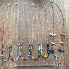 Jewelry.
