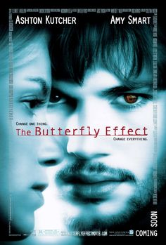 The Butterfly Effect, 2004