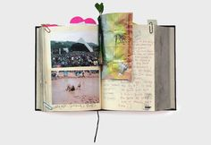 Der Rest ist Geschichte: My Life Story. Wir haben das iPhone und damit hunderte, wenn nicht schon tausende Fotos unserer Kinder. Zuviele, als dass sie jemals von ihnen (oder von uns) komplett gesichtet werden. Eine Alternative muss her: das Tagebuch «My Life Story» zum Beispiel.  Suck UK #tadah #itsamomsworld #mothermag #mamablog #motherhood #lebenmitkindern #lifewithkids #swissmom #swissblog #slowliving #theartofslowliving #buylesschoosewell #bauchgefühl