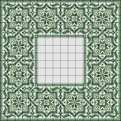 Thrilling Designing Your Own Cross Stitch Embroidery Patterns Ideas. Exhilarating Designing Your Own Cross Stitch Embroidery Patterns Ideas. Cross Stitch Borders, Cross Stitch Flowers, Cross Stitch Charts, Cross Stitch Designs, Cross Stitching, Cross Stitch Patterns, Blackwork Embroidery, Learn Embroidery, Cross Stitch Embroidery