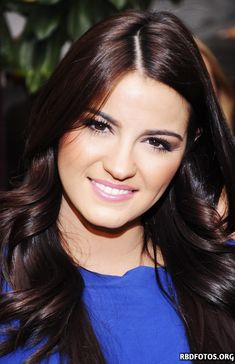8 Maite Perroni Ideas Mexican Actress Maite Perroni Beauty