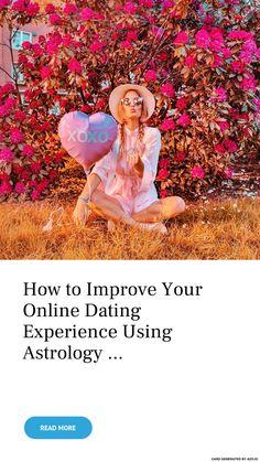 Domoney online dating