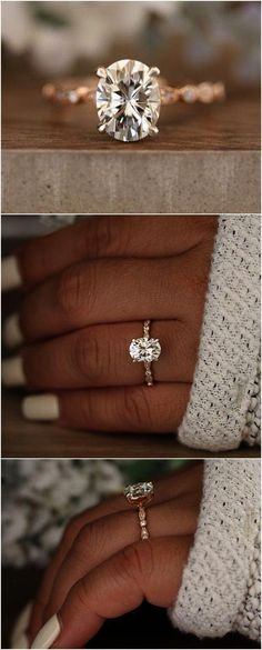 Engagement & Wedding Candid Sterling Silver 925 Cushion 8x6-9x7mm Diamond Semi Mount Engagement Earring